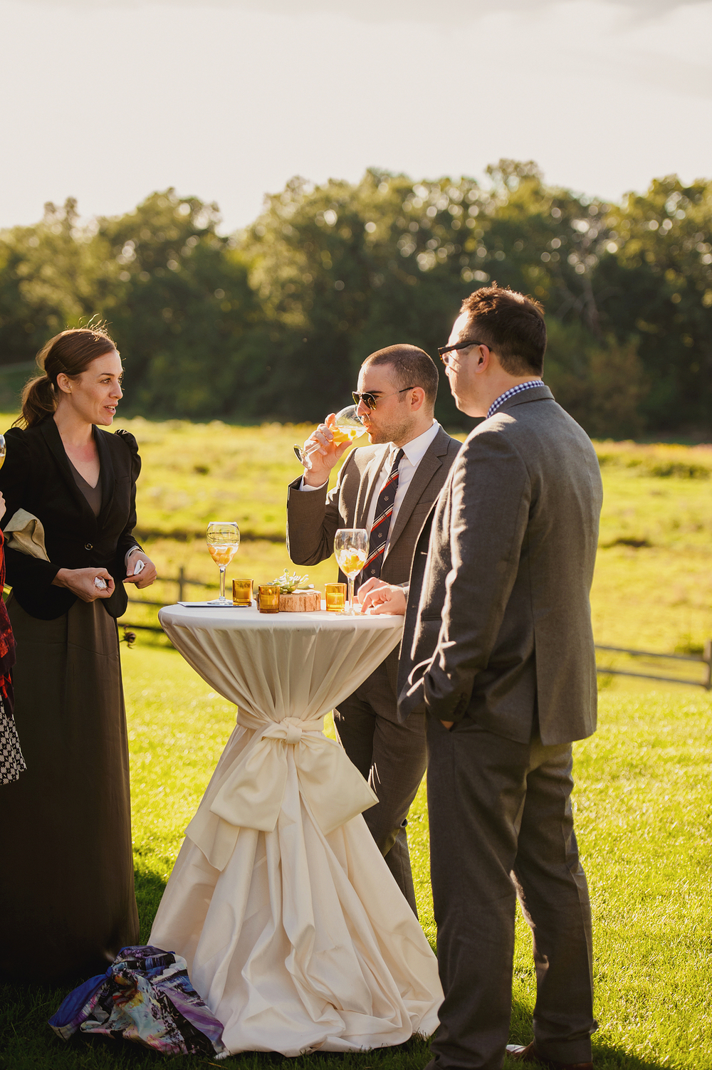 santa-ynez-planner-ranch-wedding-7
