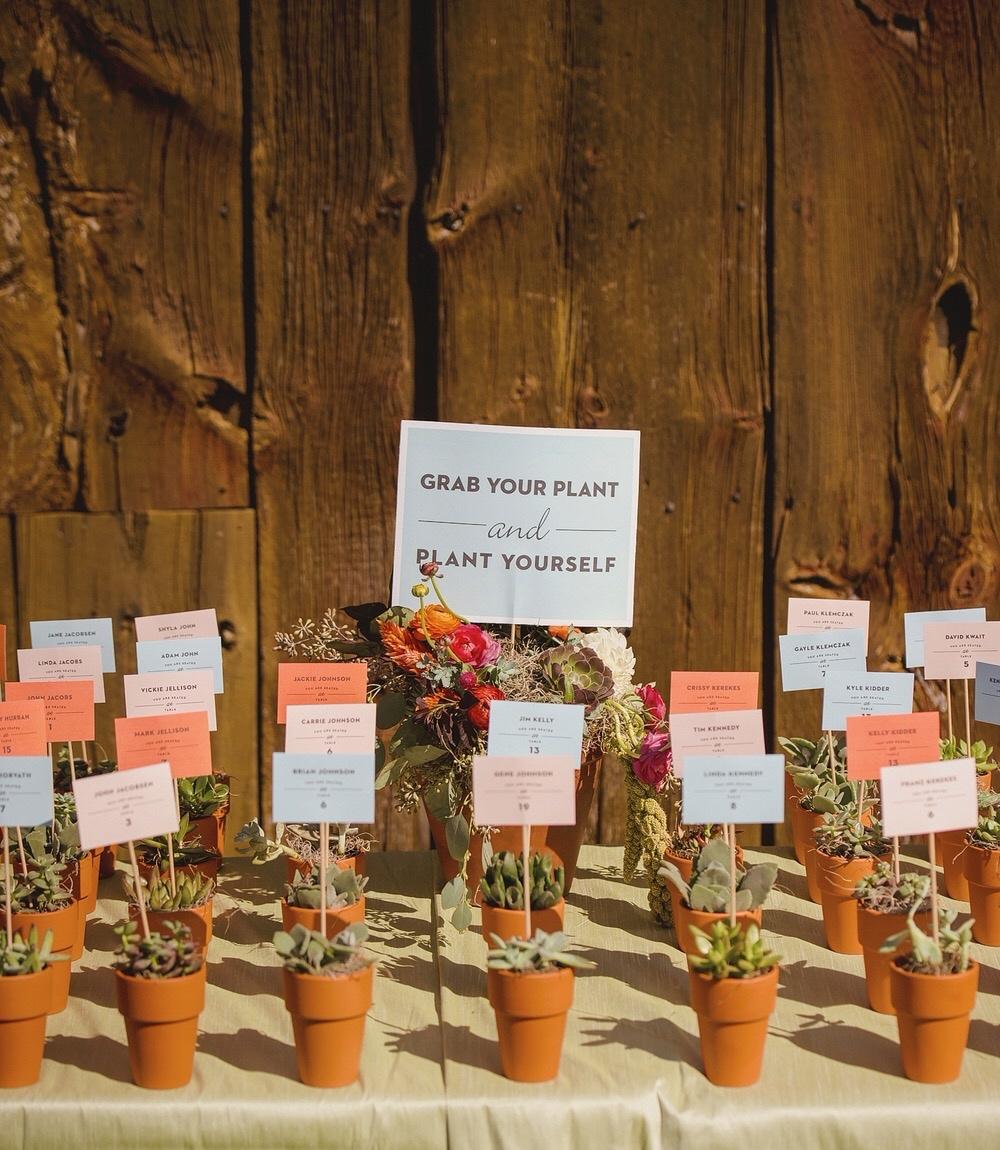 santa-ynez-planner-ranch-wedding-8