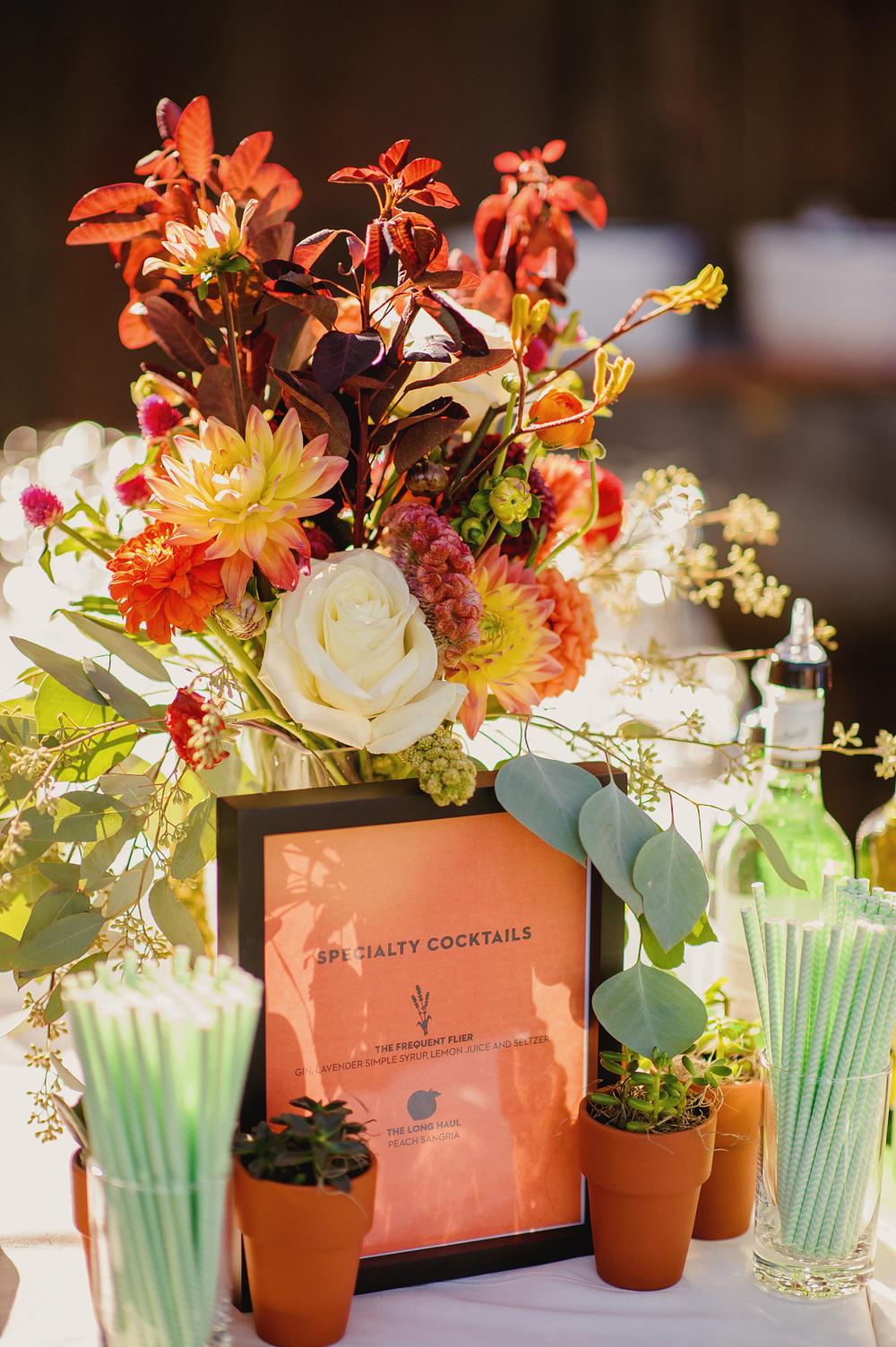 santa-ynez-planner-ranch-wedding-9
