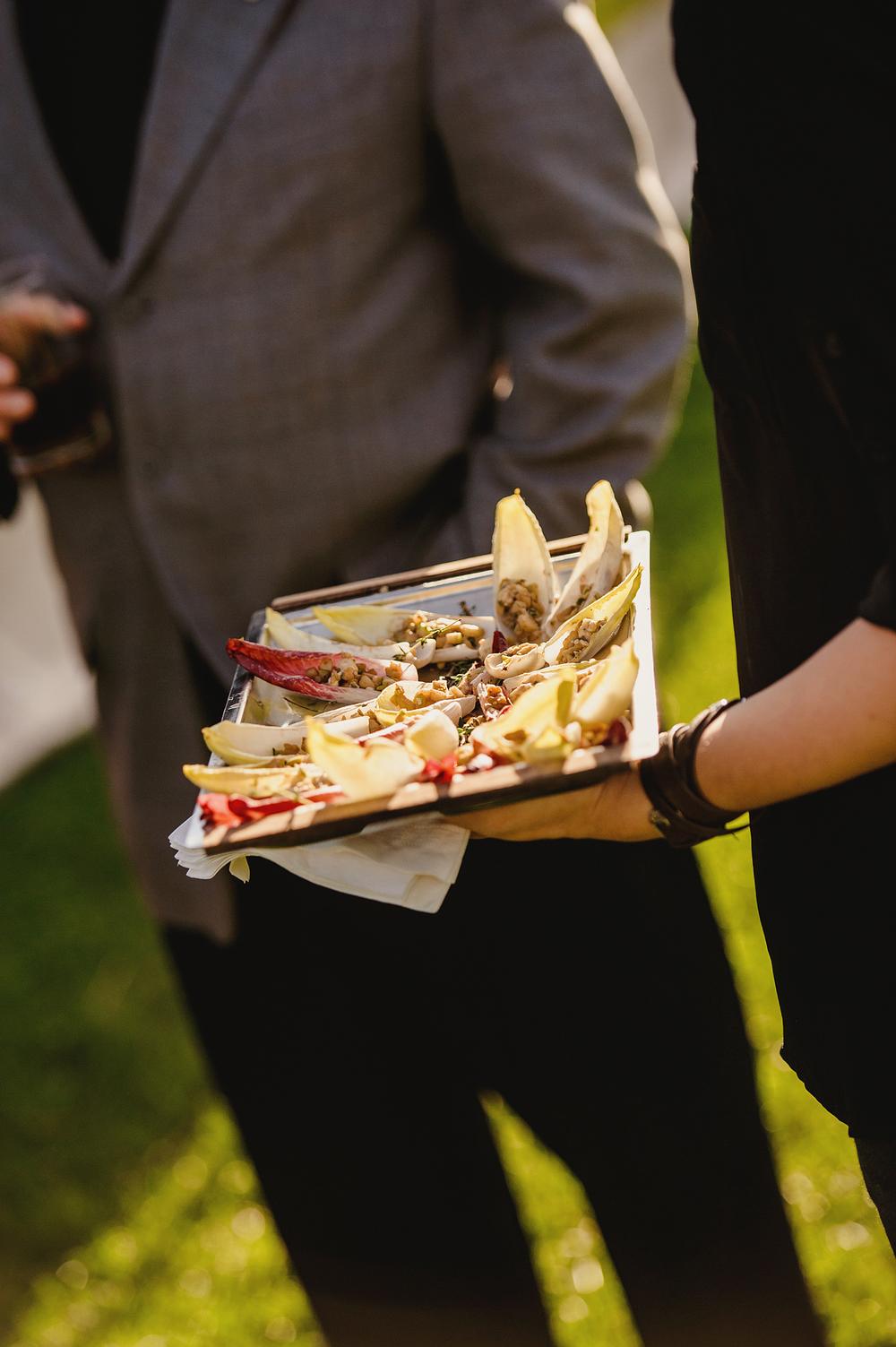 santa-ynez-planner-ranch-wedding-10