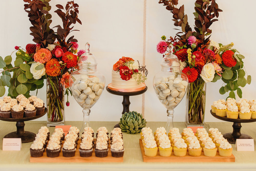 santa-ynez-planner-ranch-wedding-11