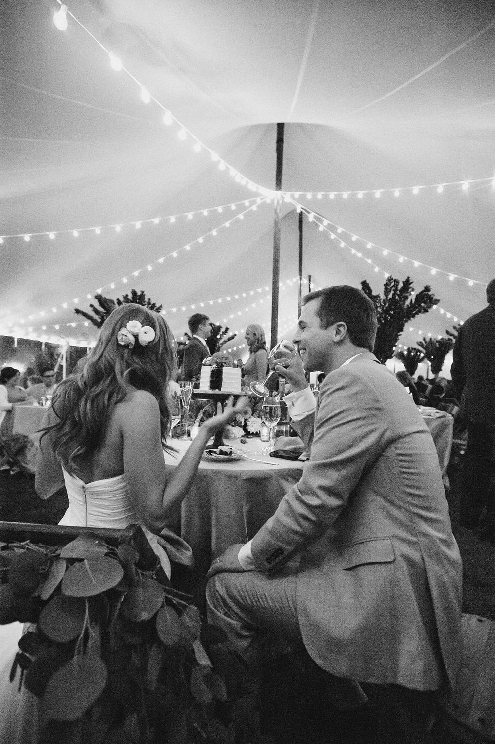 santa-ynez-planner-ranch-wedding-12
