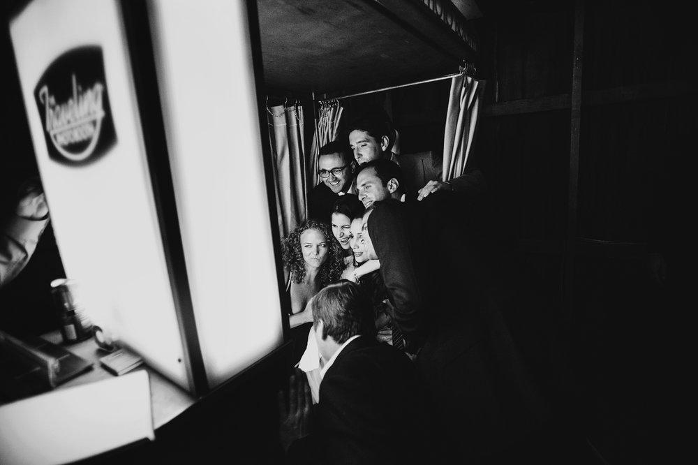 santa-ynez-planner-ranch-wedding-14