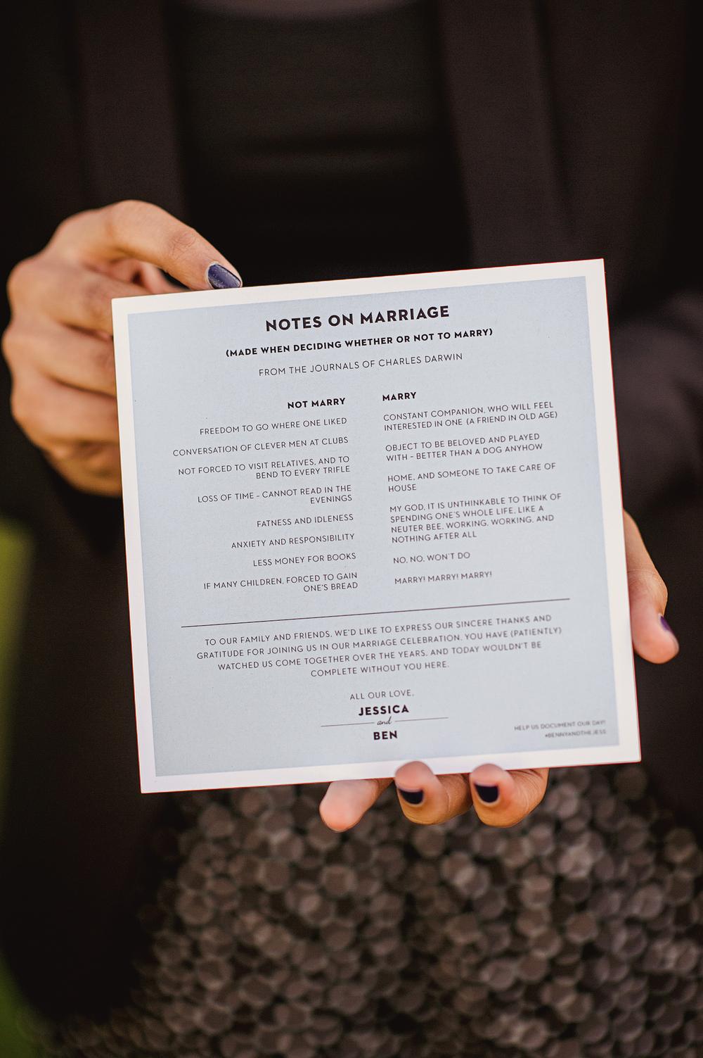 santa-ynez-planner-ranch-wedding-2