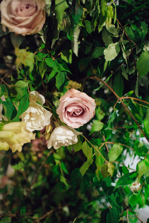 santa-barbara-art-gallery-wedding-11