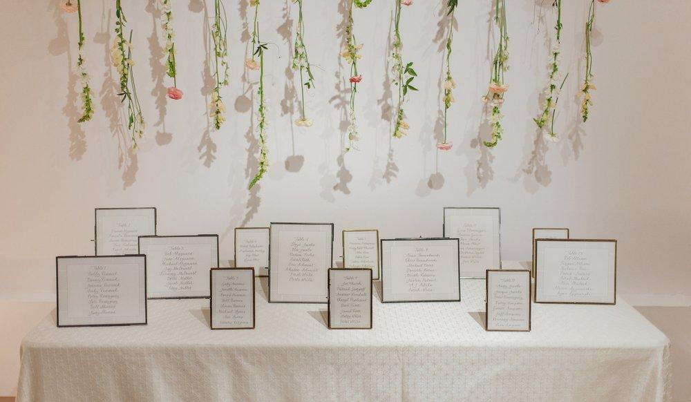 santa-barbara-art-gallery-wedding-13