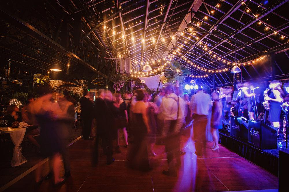 planterra-conservatory-bloomfield-wedding-22