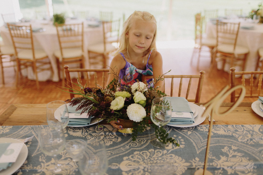 cornman-farms-wedding-molly-11