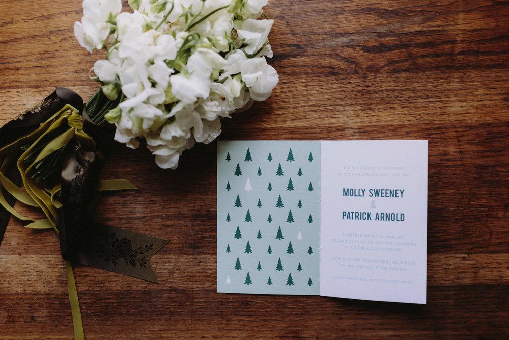 cornman-farms-wedding-molly-2