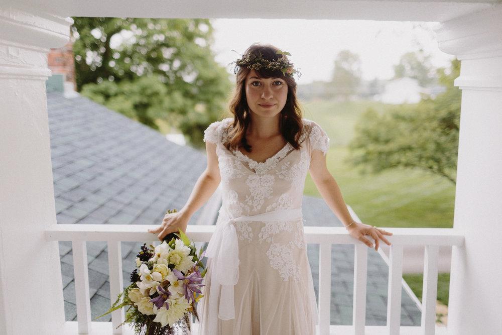 cornman-farms-wedding-molly-3