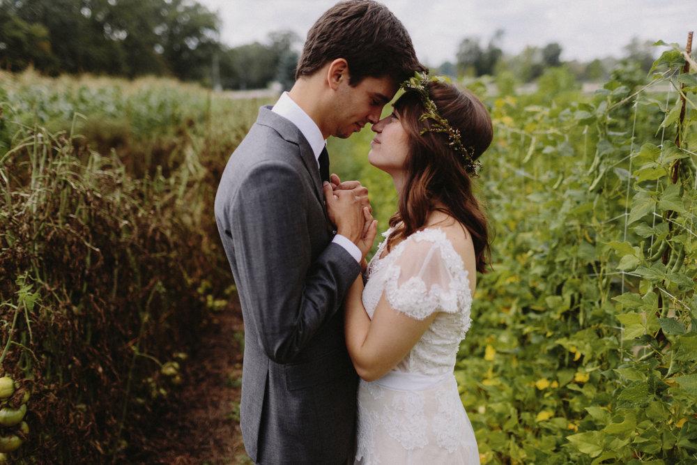 cornman-farms-wedding-molly-4