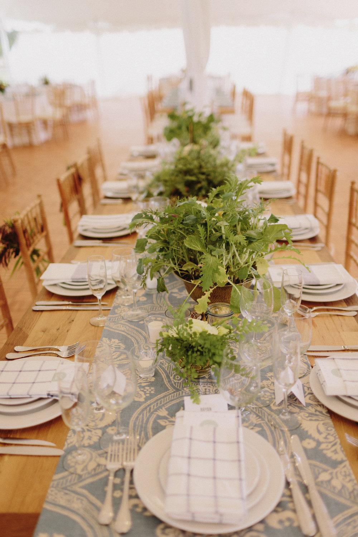 cornman-farms-wedding-molly-12