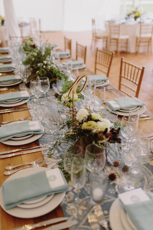 cornman-farms-wedding-molly-15