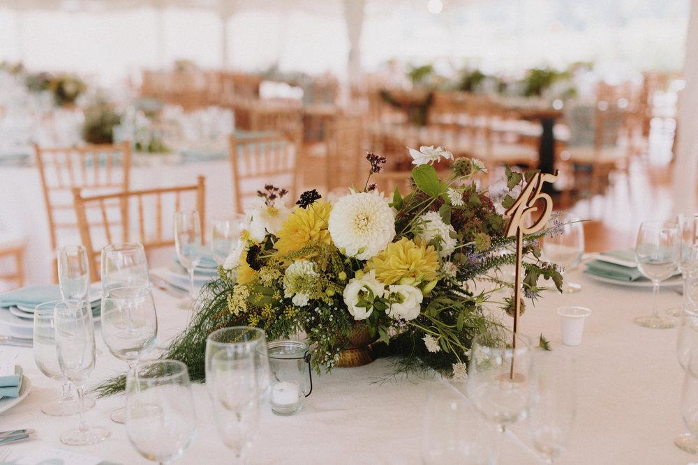 cornman-farms-wedding-molly-16