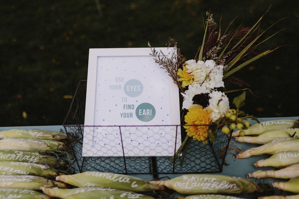 cornman-farms-wedding-molly-8