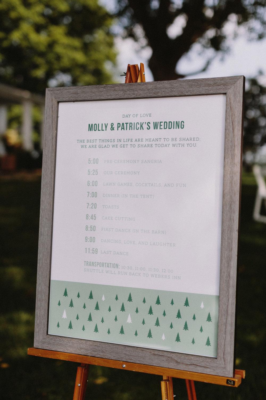 cornman-farms-wedding-molly-6