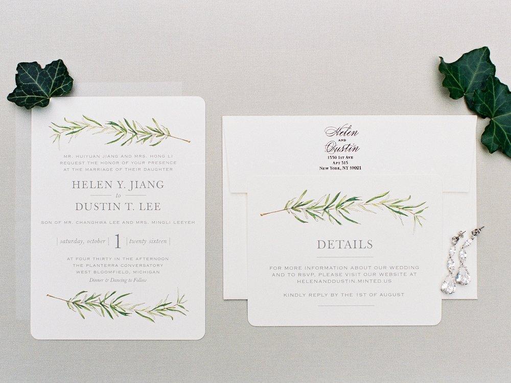 planterra-conservatory-wedding-planner-1