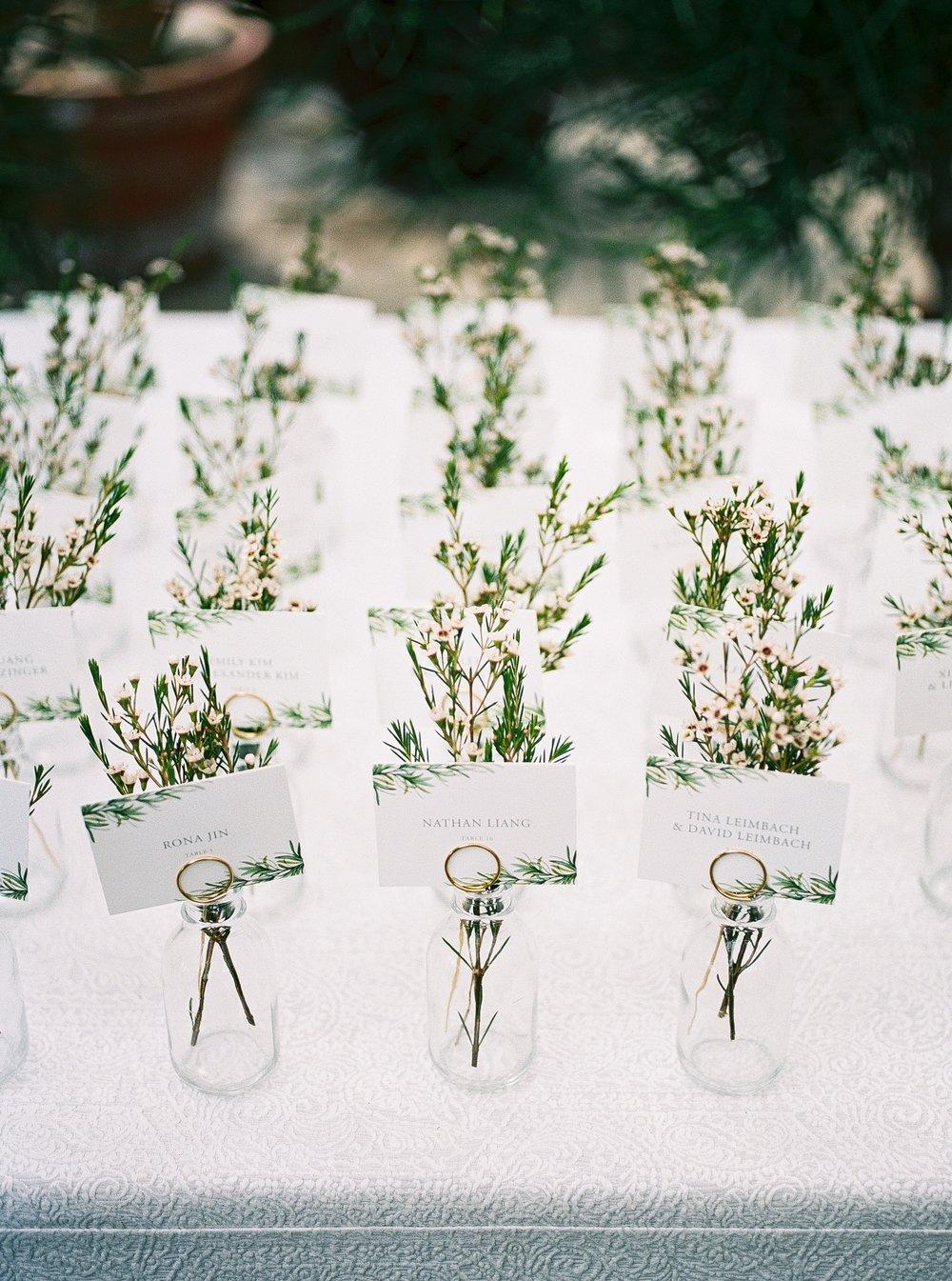 planterra-conservatory-wedding-planner-12