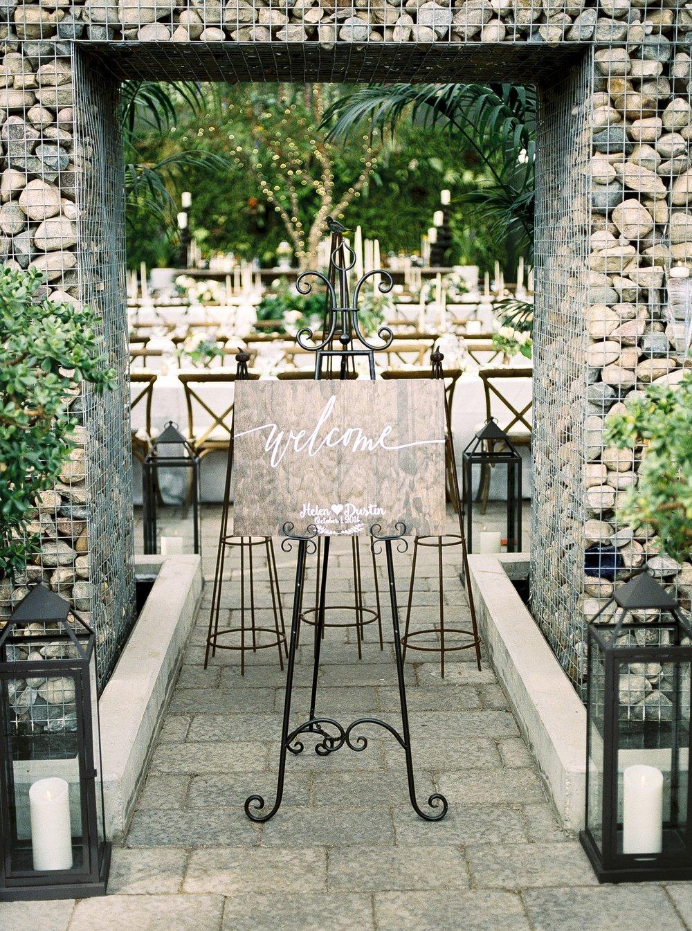 planterra-conservatory-wedding-planner-5