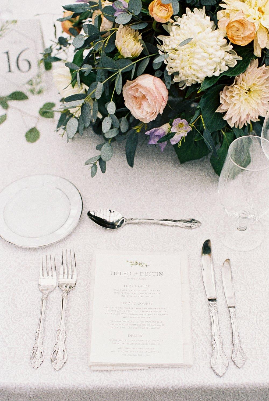 planterra-conservatory-wedding-planner-18