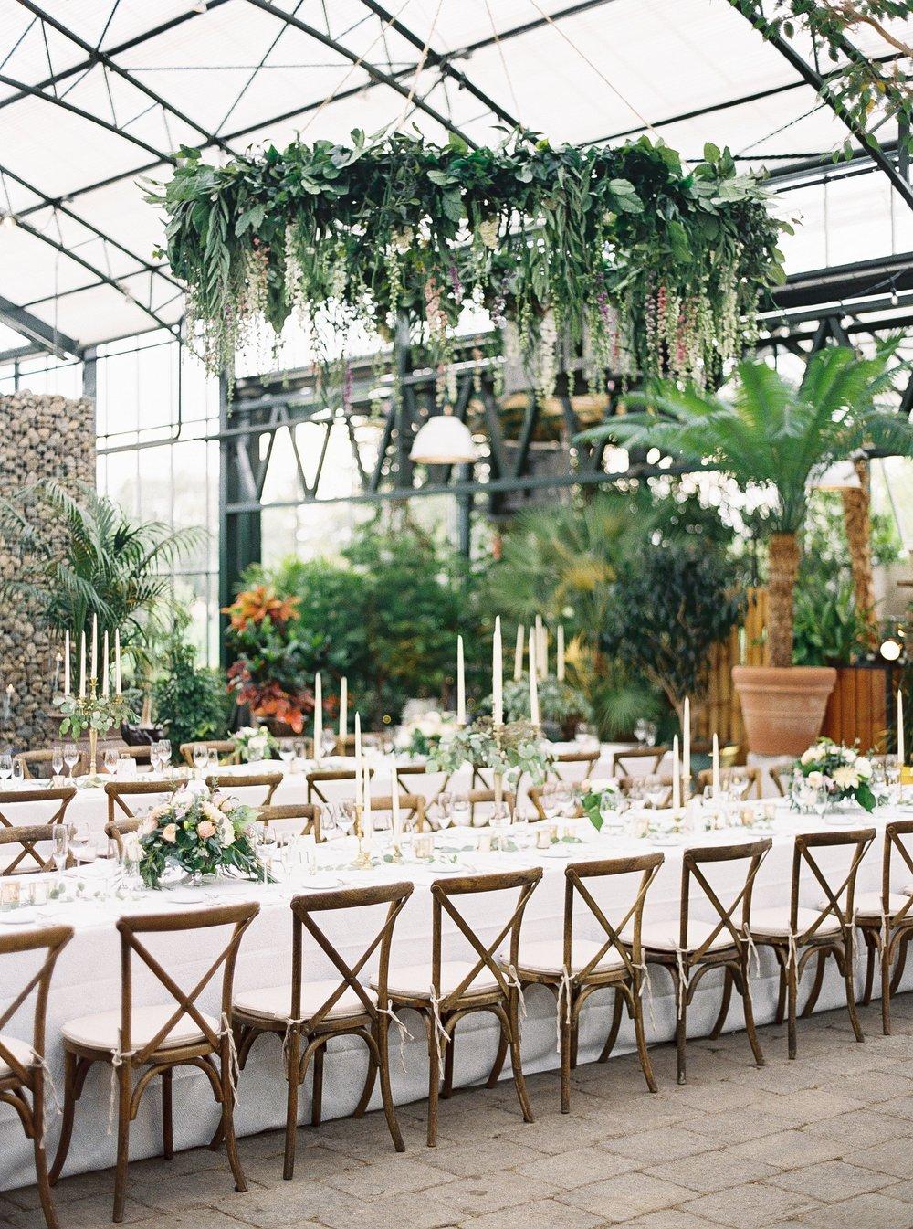 planterra-conservatory-wedding-planner-13