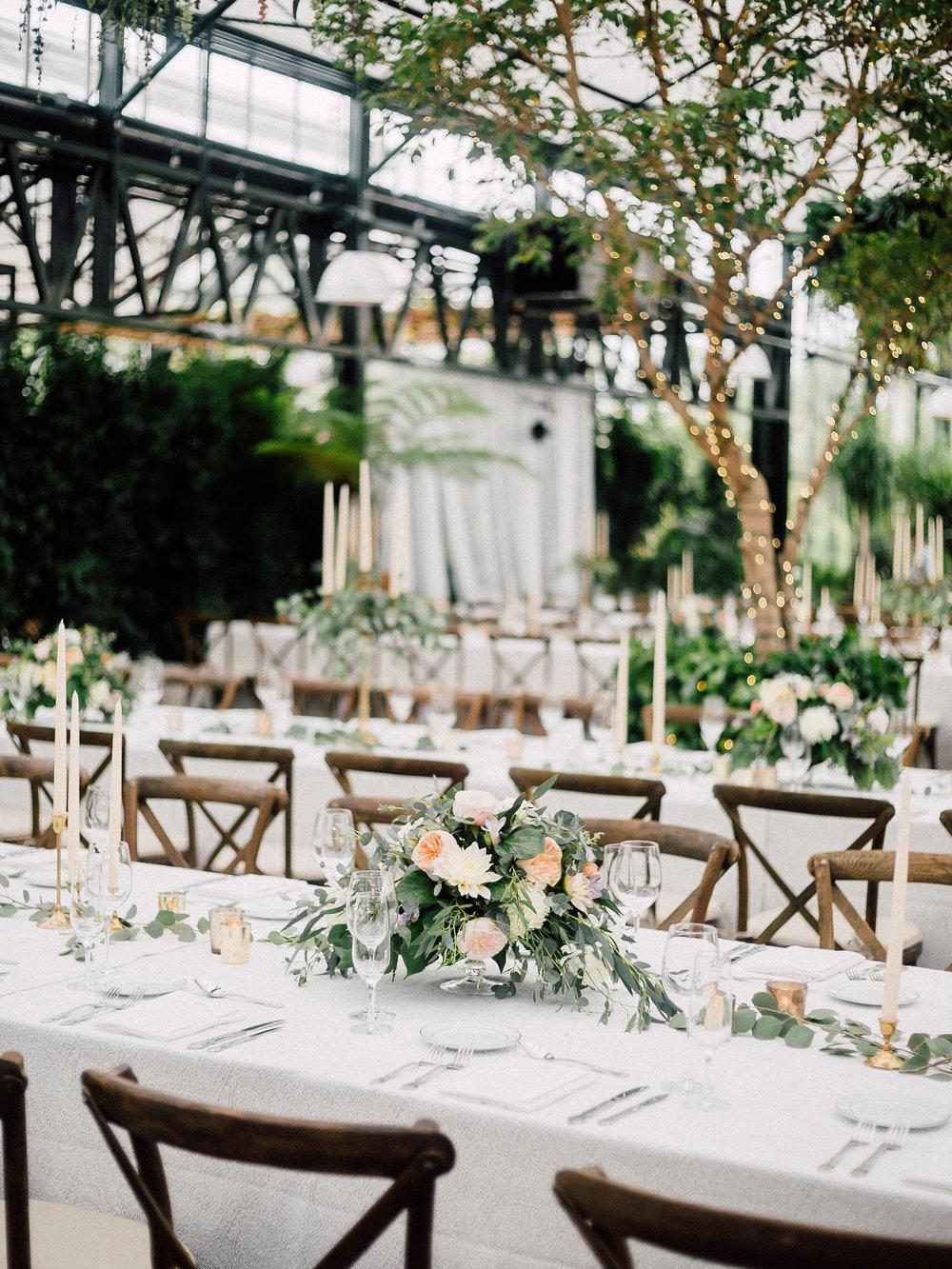 planterra-conservatory-wedding-planner-16