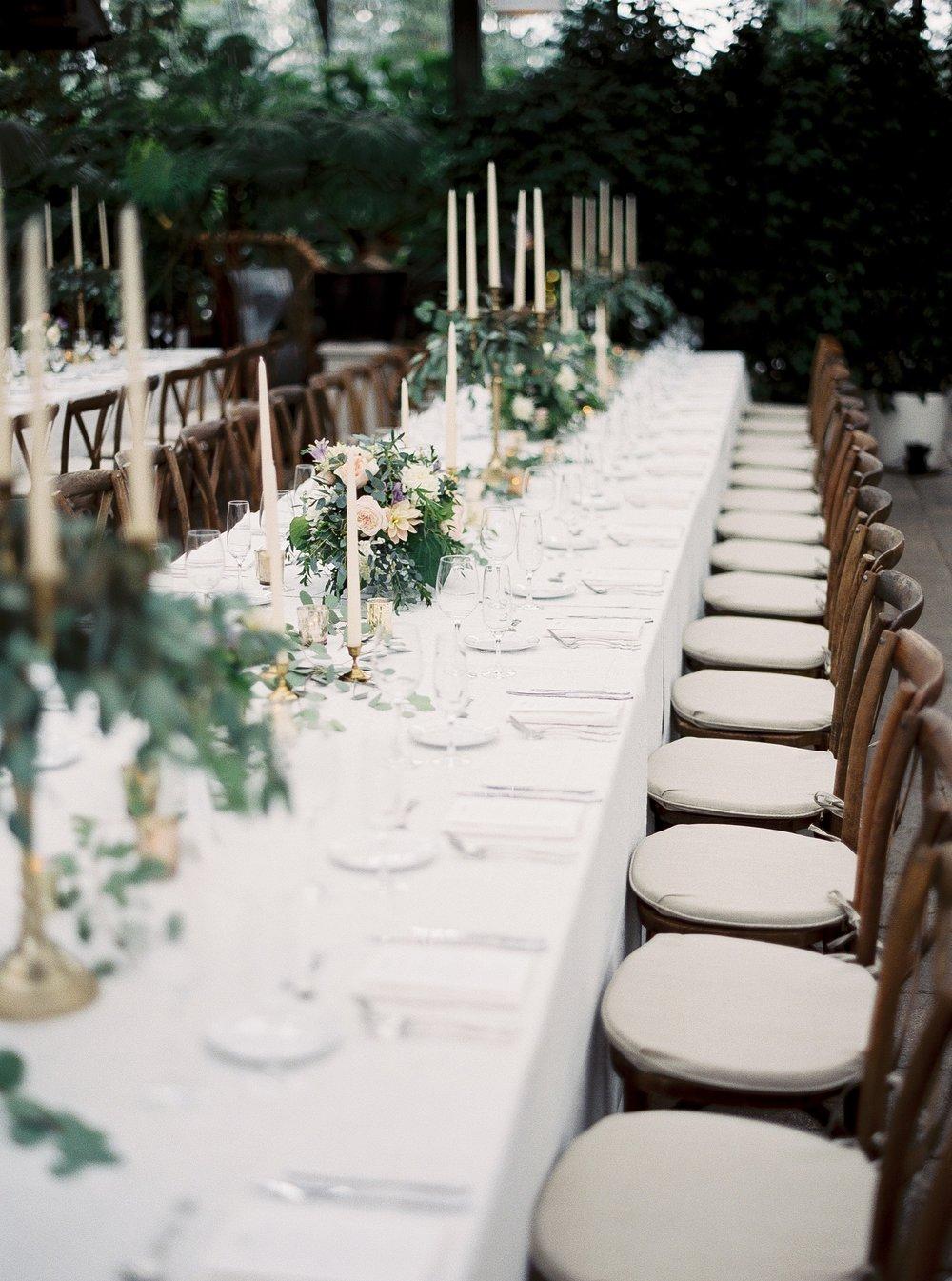 planterra-conservatory-wedding-planner-21