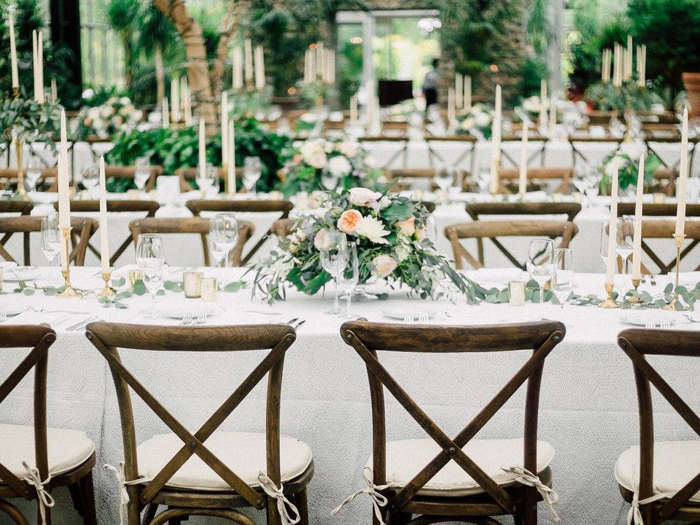 planterra-conservatory-wedding-planner-23