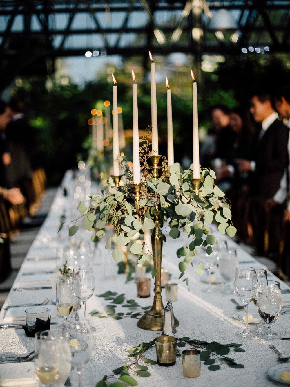planterra-conservatory-wedding-planner-17