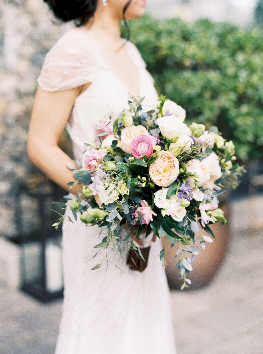 planterra-conservatory-wedding-planner-2