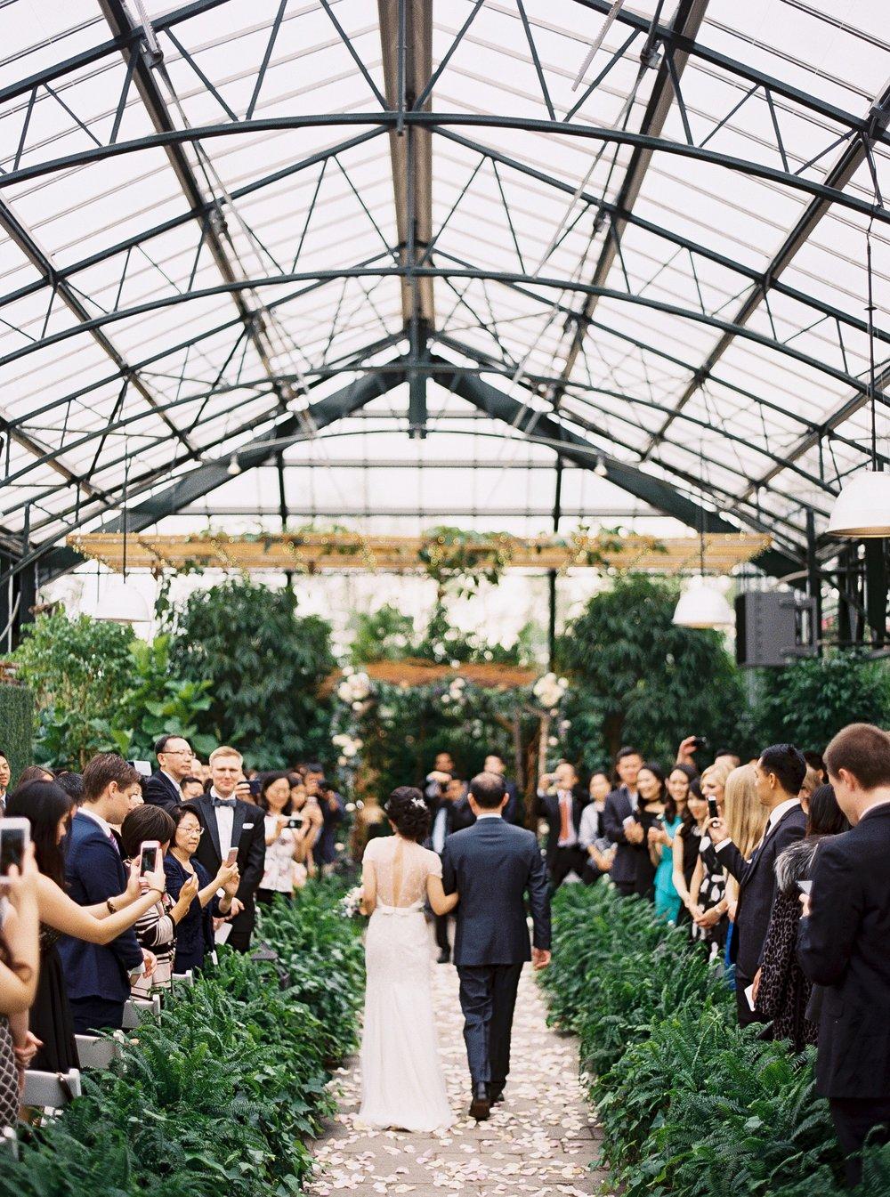 planterra-conservatory-wedding-planner-8