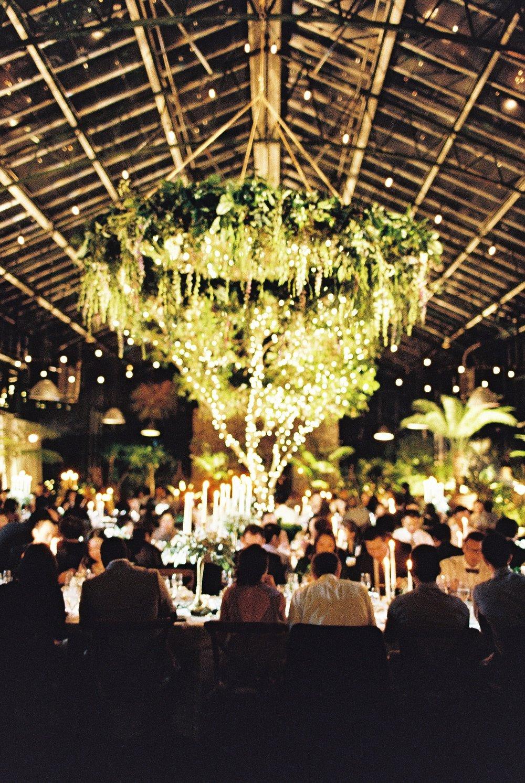 planterra-conservatory-wedding-planner-25