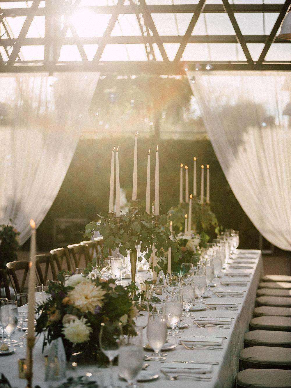 planterra-conservatory-wedding-planner-24
