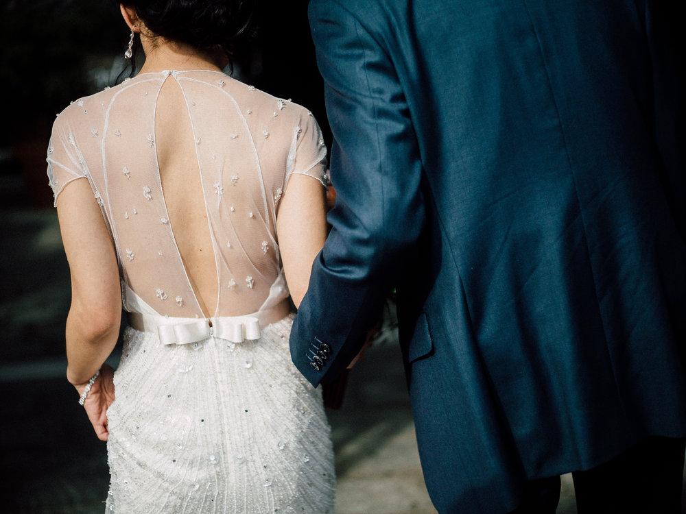 planterra-conservatory-wedding-planner-4