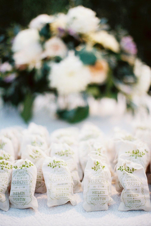 planterra-conservatory-wedding-helen-dustin-24.jpg