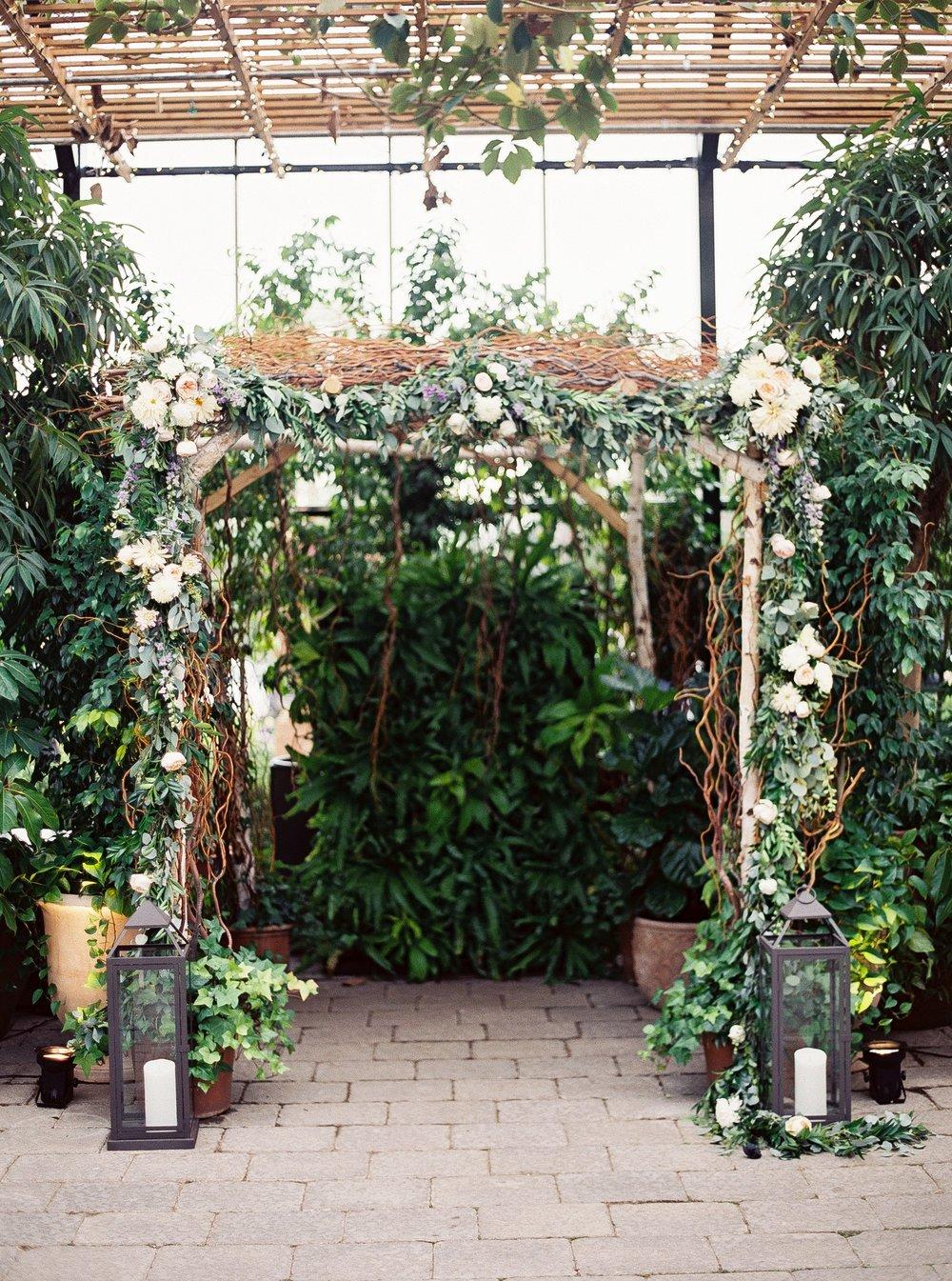 planterra-conservatory-wedding-planner-7