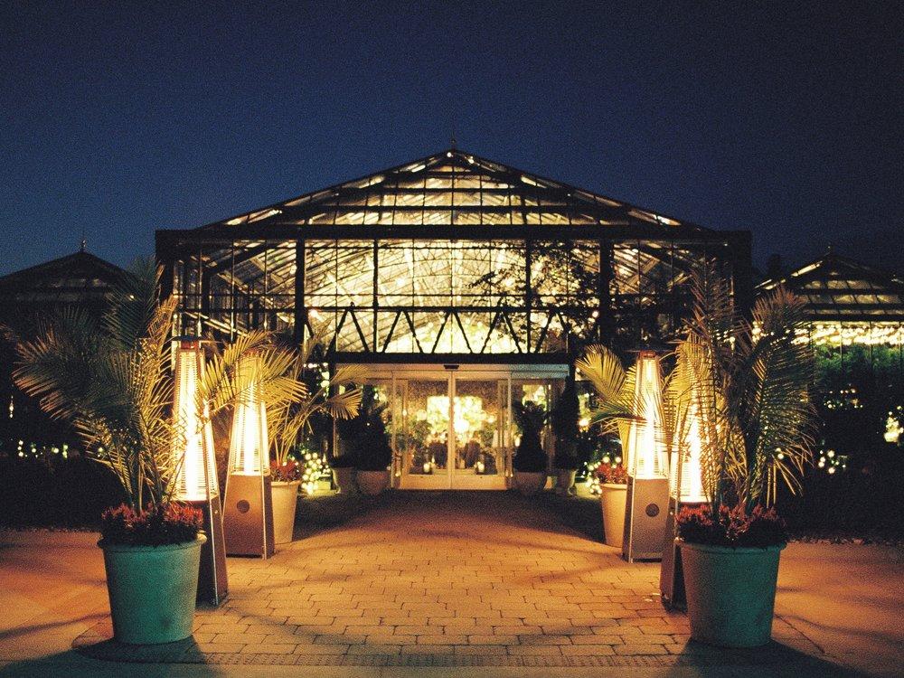 planterra-conservatory-wedding-planner-26