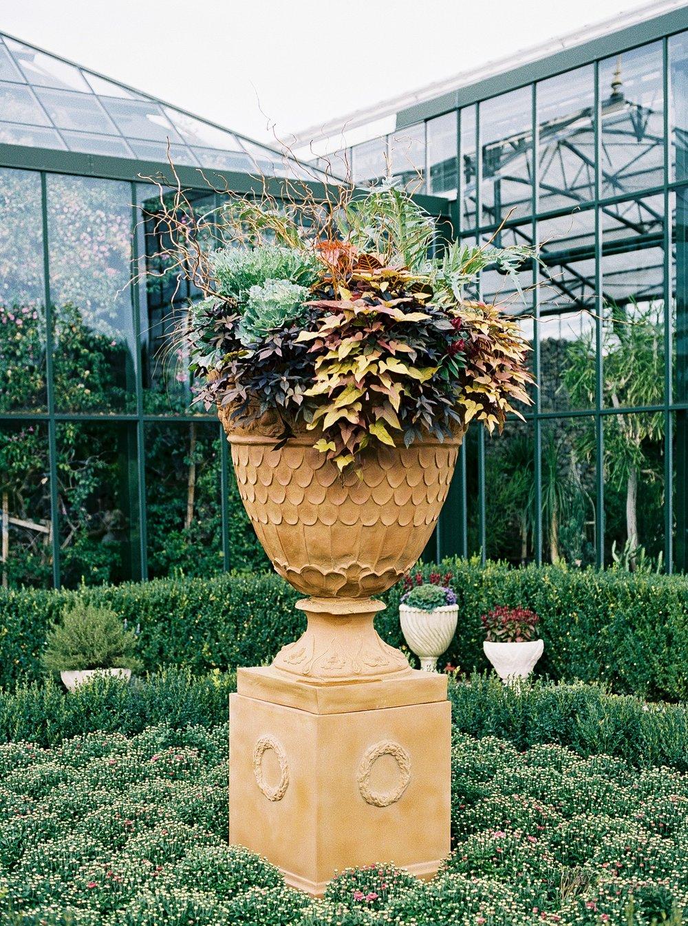 planterra-conservatory-wedding-planner-9