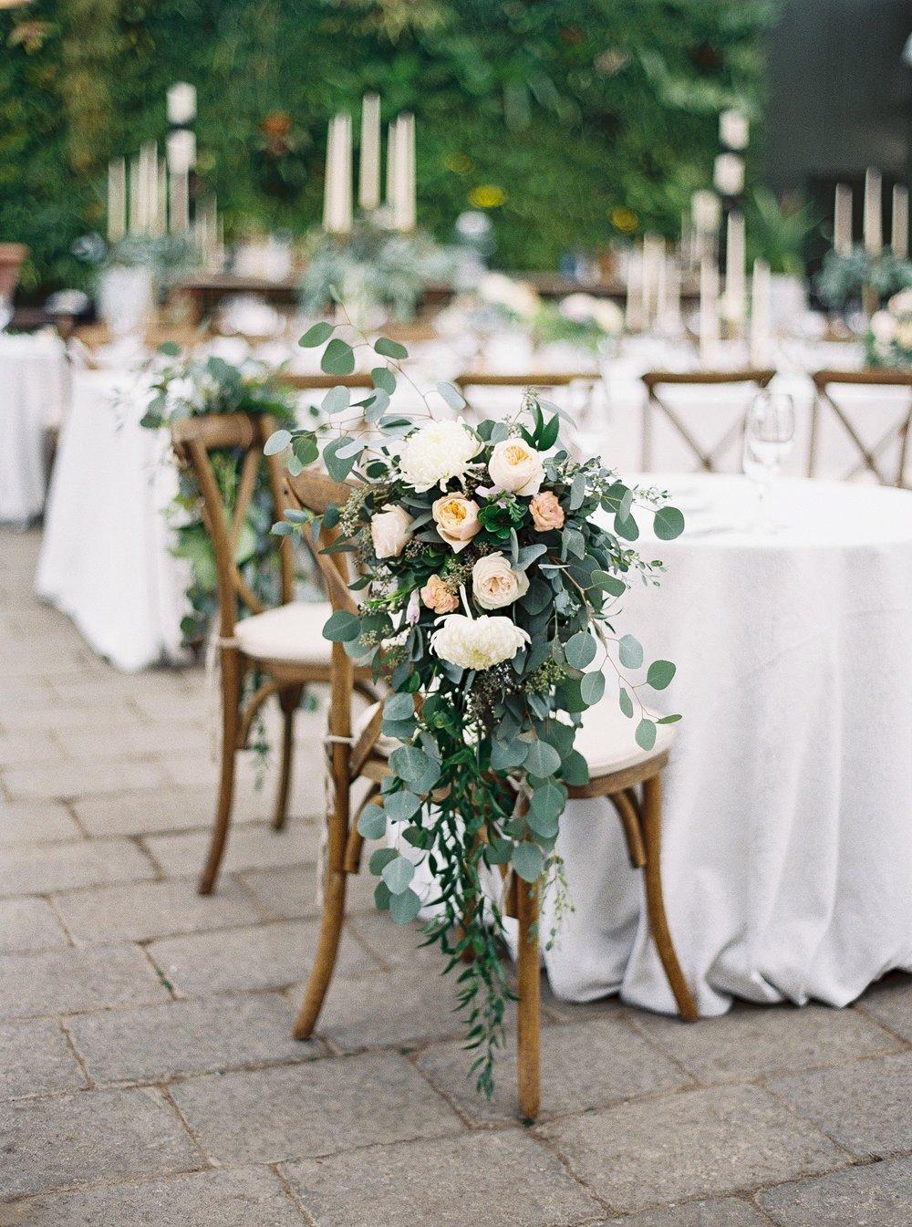 planterra-conservatory-wedding-planner-15