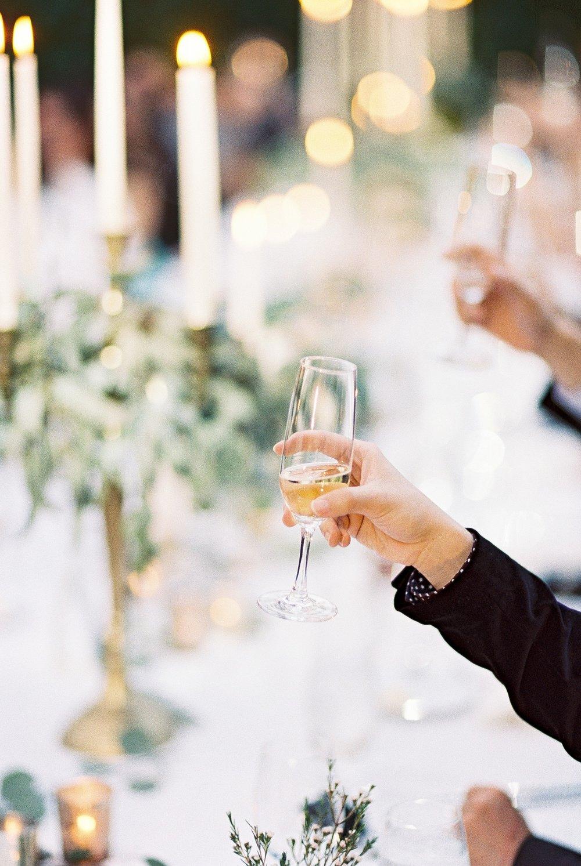 planterra-conservatory-wedding-planner-19