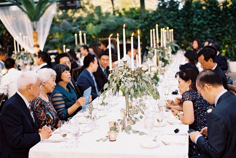planterra-conservatory-wedding-planner-20
