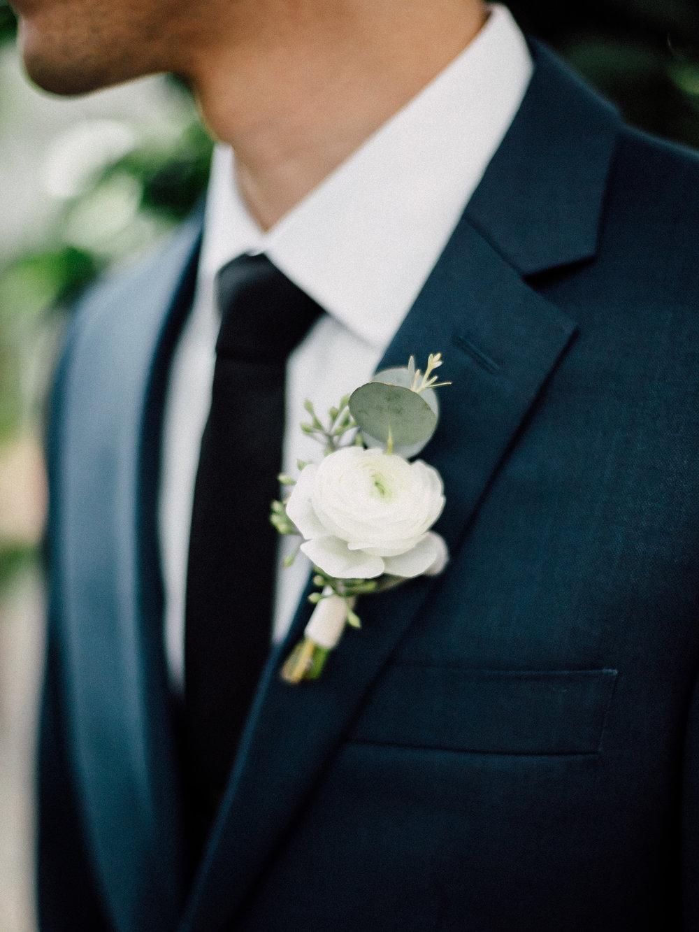 planterra-conservatory-wedding-planner-3