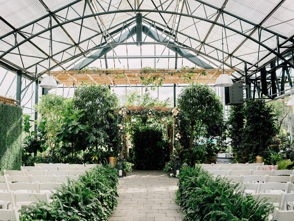 planterra-conservatory-wedding-planner-6