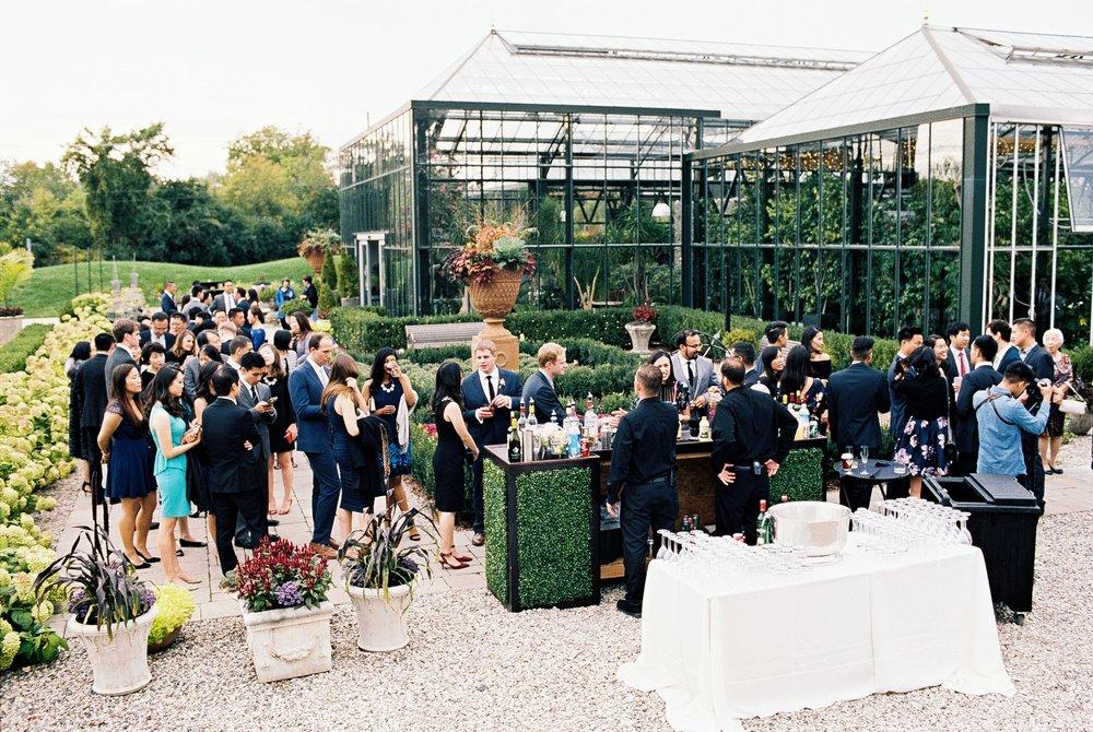 planterra-conservatory-wedding-planner-11