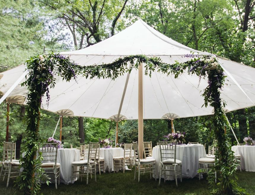 forest-bridal-shower-1