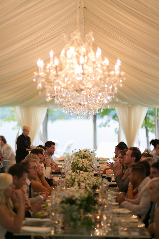 santa-barbara-planner-estate-wedding-19