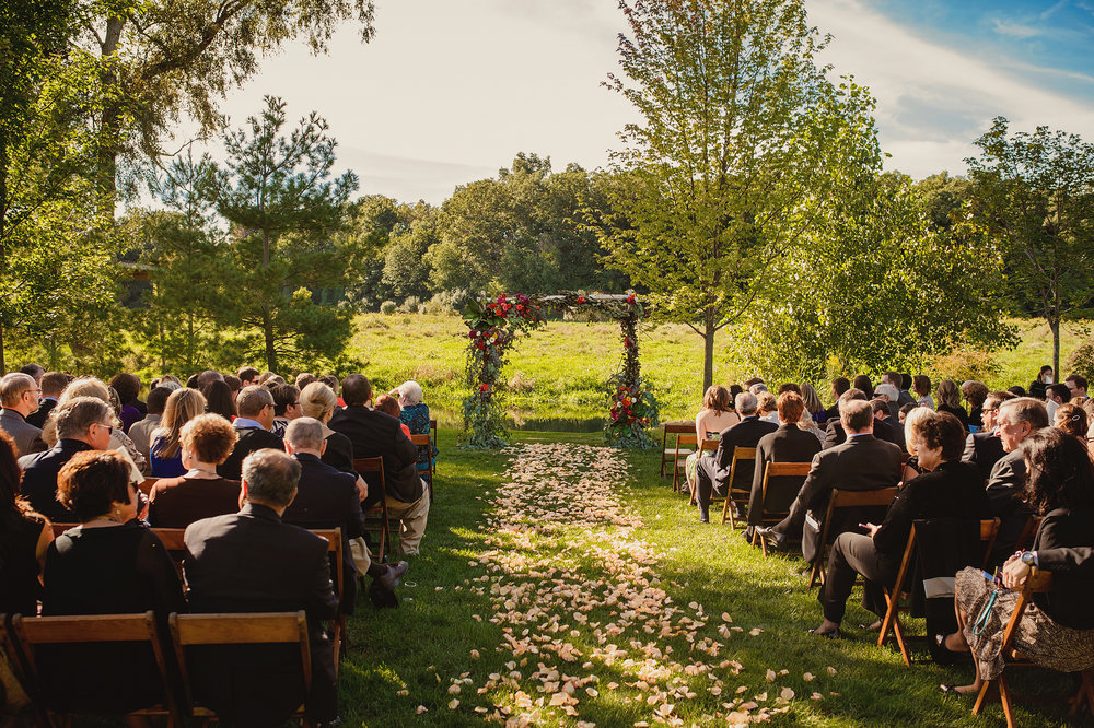 misty-farm-wedding-4
