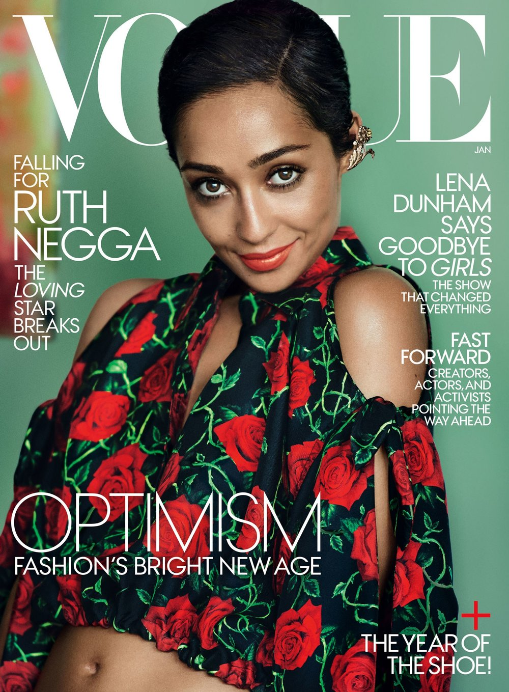 ruth-negga-vogue-cover-holding.jpg