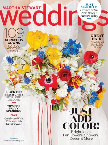https-%2F%2Fwww.discountmags.com%2Fshopimages%2Fproducts%2Fnormal%2Fextra%2Fi%2F4950-martha-stewart-weddings-Cover-2017-June-1-Issue.jpg