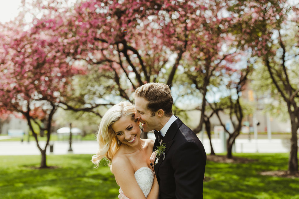 planterra wedding emily 1